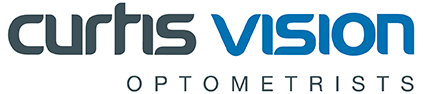 Curtis Vision Optometrists